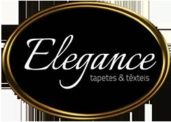Elegance Textil